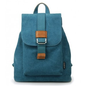 blue backpacks for girls