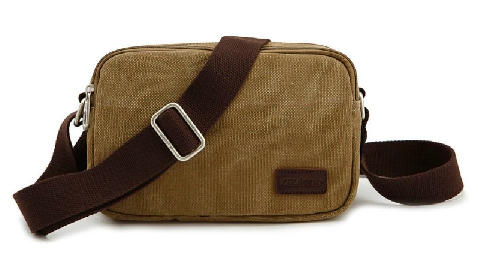 Photo Sport Shoulder Bag 65