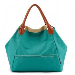 Vintage shoulder bags, womens bag