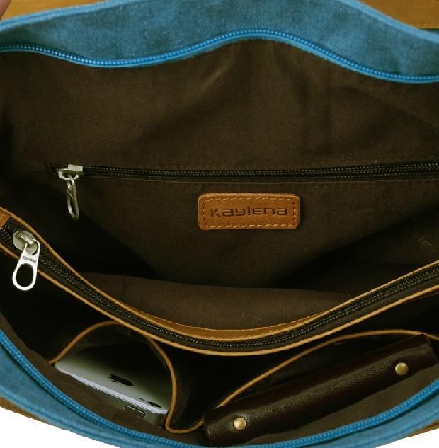 Womens Tote Bags uk Womens Travel Tote Bag