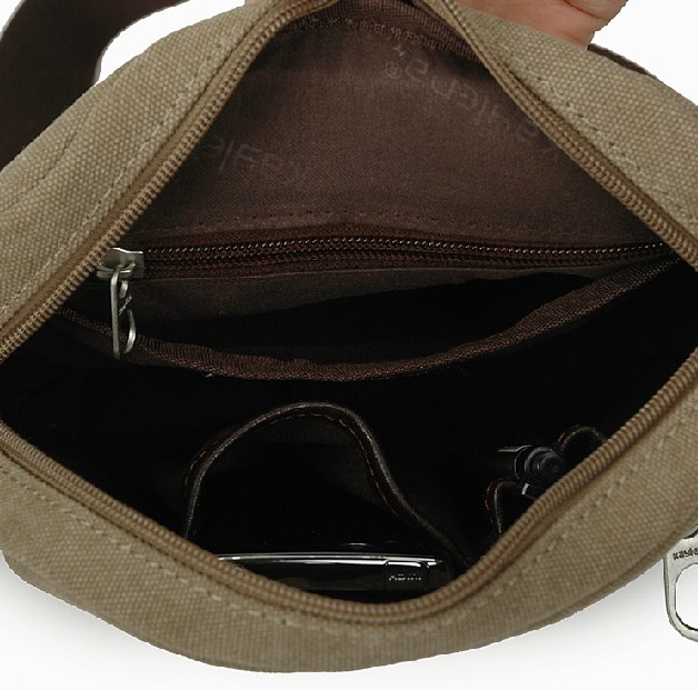 Travel small flight bag, travel shoulder bag for women