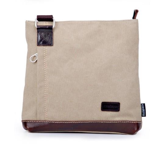 13b6986035a3 ... mens Vertical european messenger · mens travel bag · travel bag for men  · beige travel bag
