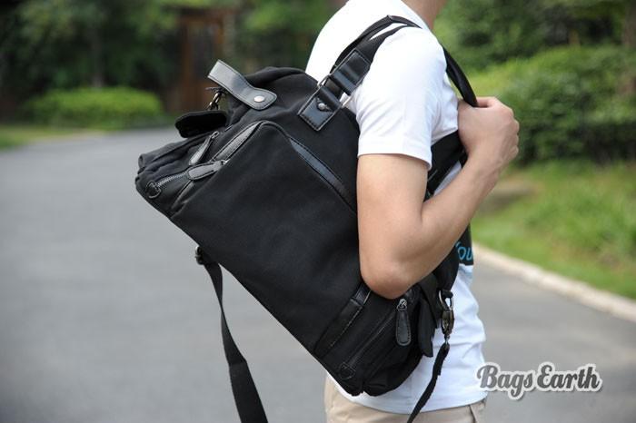 Amazoncouk  Messenger Bags