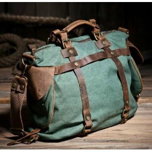 Shoulder messenger bag, school chic motorcycle satchel