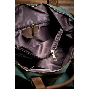 womens Shoulder messenger bag