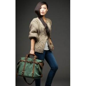ladies Shoulder messenger bag