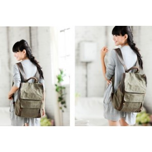 womens amazing backpack