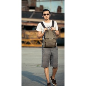 mens amazing backpack