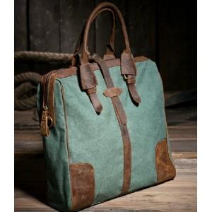 Satchel messenger bag, retro messenger bag for women