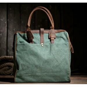 retro messenger bag for women