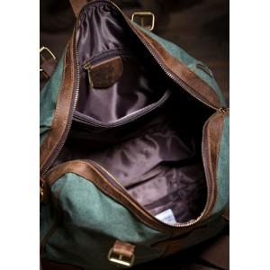 womens Satchel messenger bag
