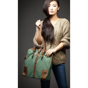 ladies Satchel messenger bag