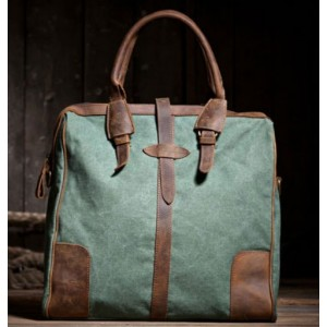 ladies retro messenger bag for women