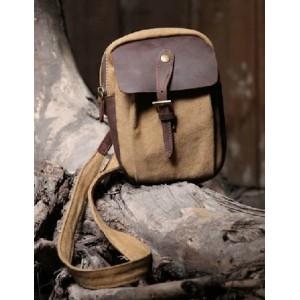 Messenger bags for school girls, messenger bag women
