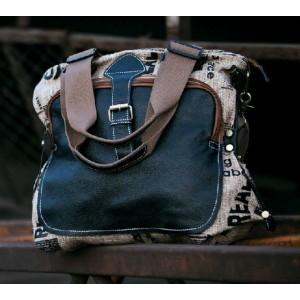 messenger satchel shoulder hand bag