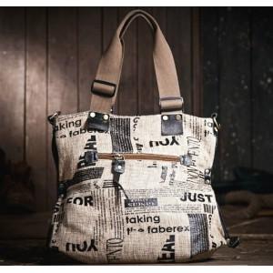 black messenger satchel shoulder hand bag