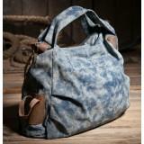 Messenger handbags, big shoulder bag