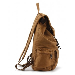mens traveling backpacks