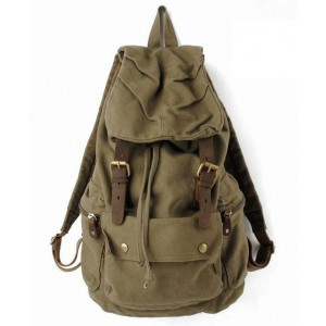 Student backpack, traveling backpacks