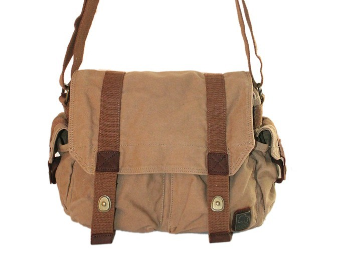 Messenger bags for college students, messenger bag purse - BagsEarth