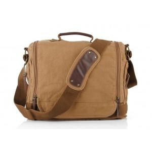Messenger bags for men canvas, messenger bags for laptops