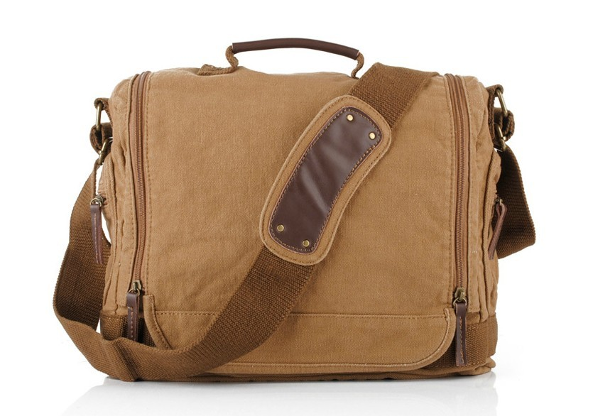 messenger bags for men canvas messenger bags for laptops