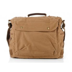messenger bags for laptops
