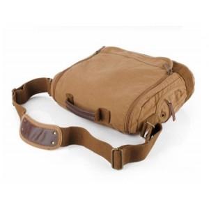 mens messenger bags for laptops