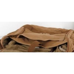 vintage messenger bags for laptops