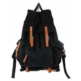 Travel rucksack, sport backpack