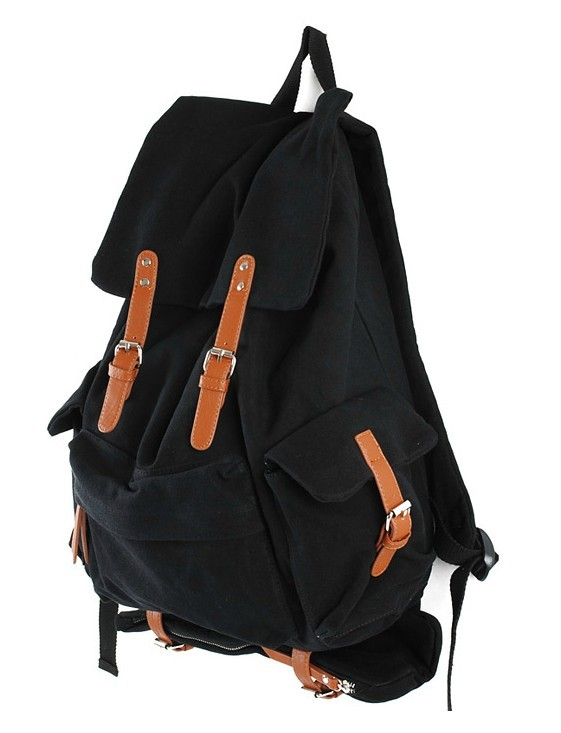 Messenger bags for high school - Travel Rucksack Sport Backpack Bagsearth