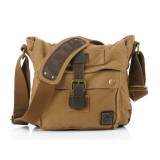 Small messenger bags for men