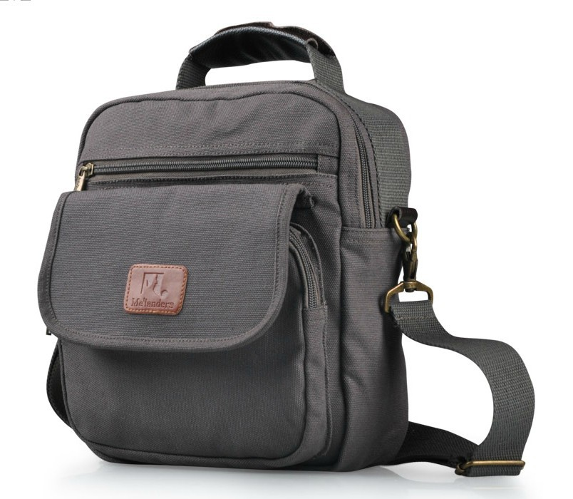 Buy low price, high quality men messenger bag with worldwide shipping on ditilink.gq