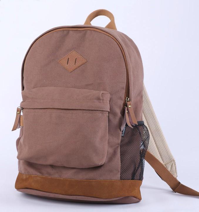 western pack backpack vintage rucksack bagsearth. Black Bedroom Furniture Sets. Home Design Ideas