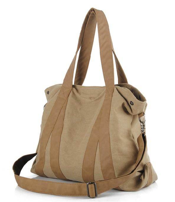 Black canvas messenger bags men · men shoulder bag · khaki canvas messenger  bags men ... bec0828792510