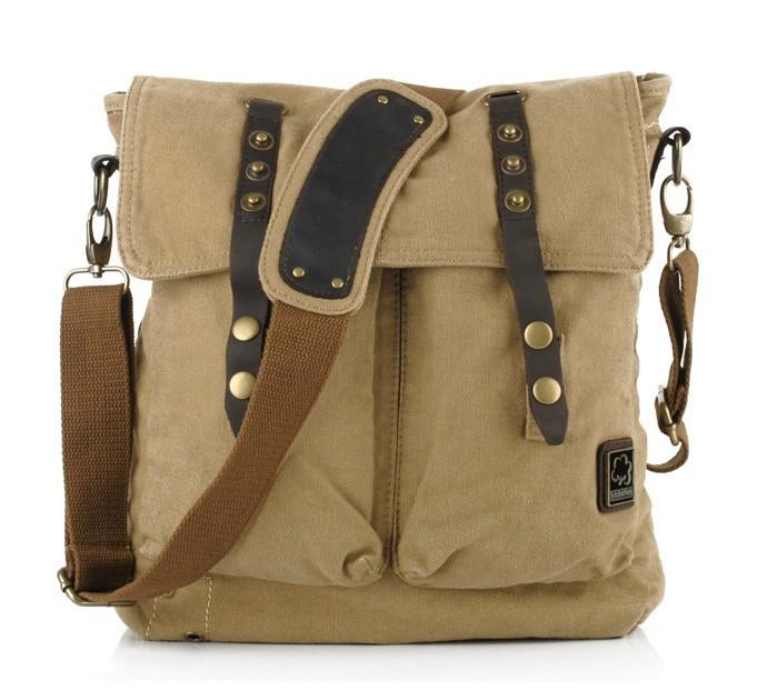 messenger bag strap messenger bags for school bagsearth