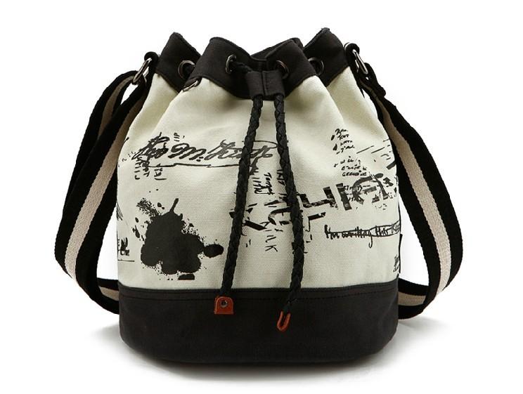 Messenger bag girls, pink messenger bag