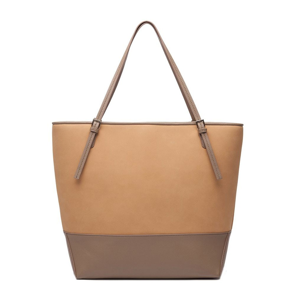 Personalized Totes For Girls