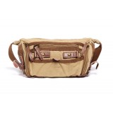 Waist hip bag, waist pack