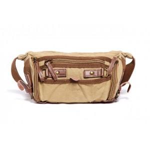 Waist hip bag, waist pack