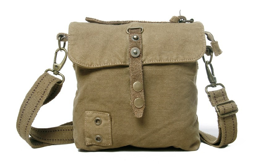 Cheap Canvas Shoulder Bags – Shoulder Travel Bag