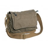 Flapover day bag