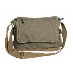 heavy duty canvas bag