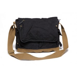 canvas heavy duty canvas bag