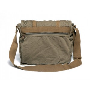 large messenger bags for school