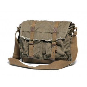 womens Large canvas bag