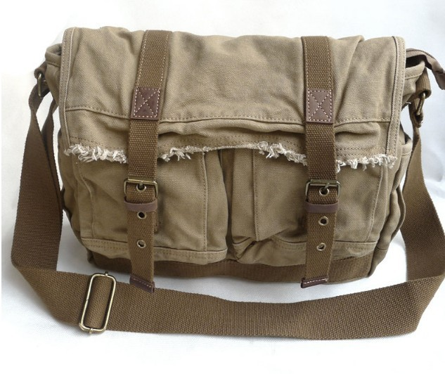travabjmsh.ga: Casual Outdoor Bags - Sports & Outdoors Photography Accessories Tablet Accessories Computer Accessories Car Electronics Others Video & Audio Luggage Digital Microscope Koolertron Men's Large Gym Bag Shoulder bag Handbag Koolertron Vintage Canvas Large Unisex Leather Trim Koolertron Vintage Canvas Large Unisex.