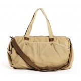 Mens canvas messenger bag, messenger bags for men canvas