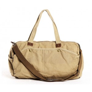 Mens canvas messenger bag, messenger bags for men canvas