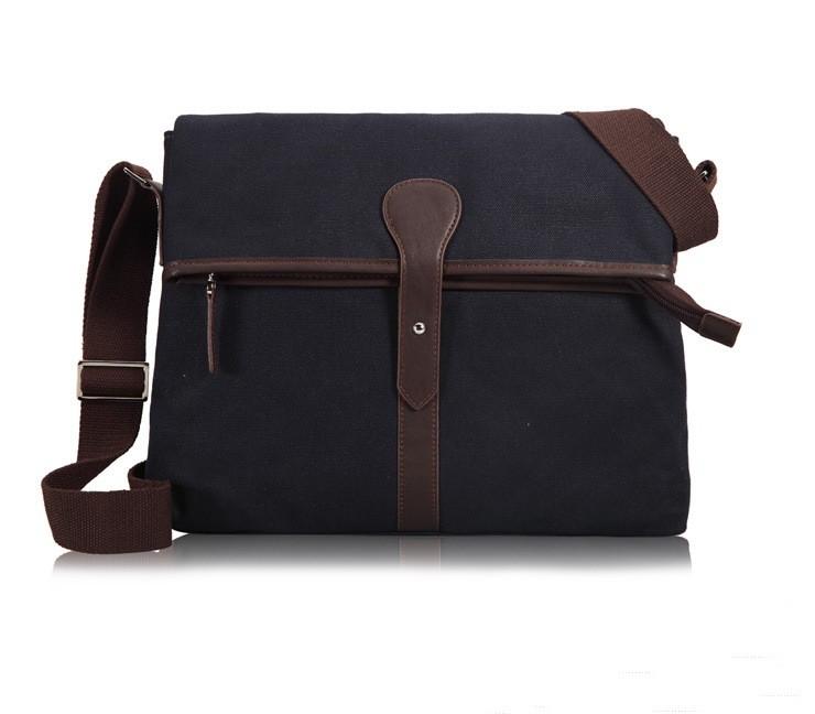 Ipad Shoulder Messenger Bag 121